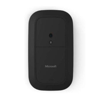 Chuột Không Dây Bluetooth Microsoft Modern Mobile