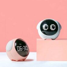 Đồng hồ báo thức Youpin Xiaomi Pixel