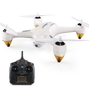 Flycam JJRC JJPRO X3 HAX