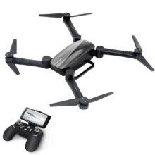 Flycam SkyHunter X9