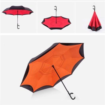 Ô dù đi mưa GS00123