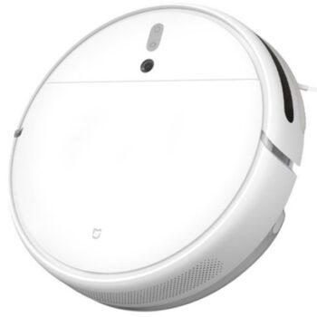 Robot Hút Bụi, Lau Nhà Thông Minh Xiaomi Mi Robot Vacuum-Mop SKV4093GL