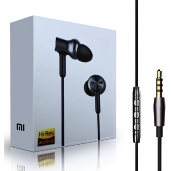 Tai Nghe Nhét Tai Xiaomi Headphones Pro HD Hi-res