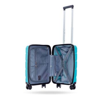 Vali kéo LUG Lusetti LS1150