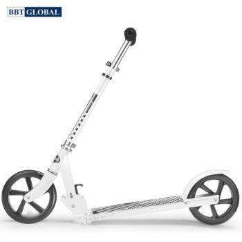 Xe trượt Scooter BBT Global KM988