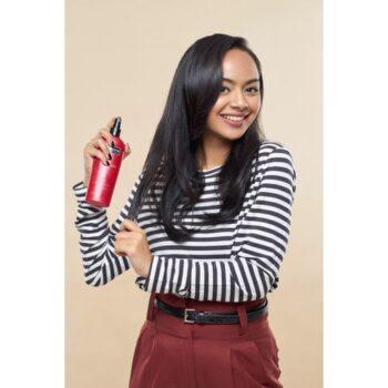 Xịt bảo vệ tóc khỏi nhiệt Tresemmé Keratin Smooth