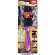Lược chải tóc chống tĩnh điện Nhật Bản AE-1200 anti-static Brush