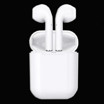 Tai nghe Bluetooth Air.podes cảm ứng công nghệ cao 5.0