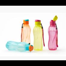 Bình nước Tupperware Eco Bottle Gen I 500ml