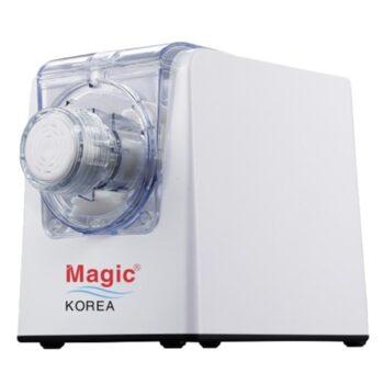 Máy làm mì tươi Magic Korea A92