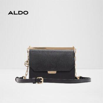 Túi đeo chéo nữ ALDO KORENIA
