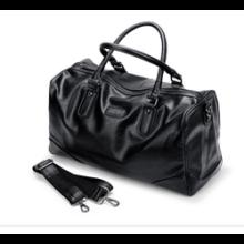 Túi xách du lịch thể thao nam công suất lớn chất lượng cao