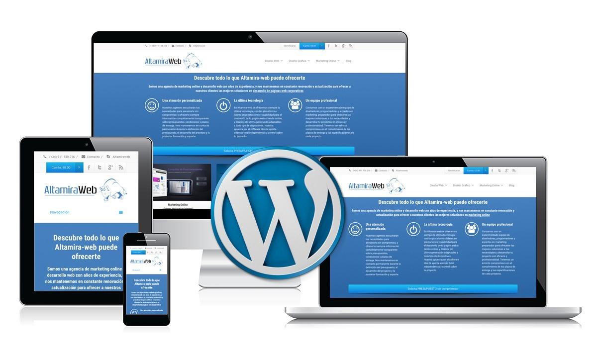 Cách tạo website bán hàng miễn phí tốt nhất hiện nay - 2
