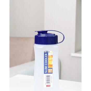 Bình nhựa đựng nước du lịch 1000ml