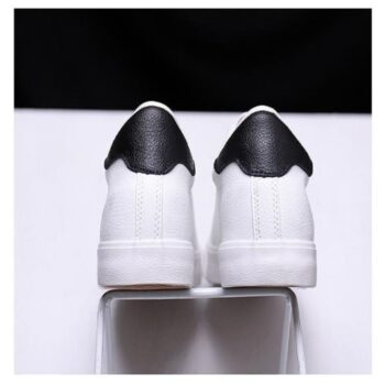 Giày Sneaker YNGNSNEAKER02