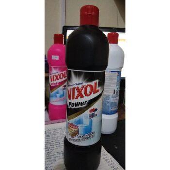 Nước vệ sinh Toilet Vixol