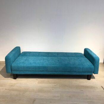 Sofa giường đa năng BNS – MH1805