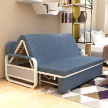 Ghế sofa đa năng A920