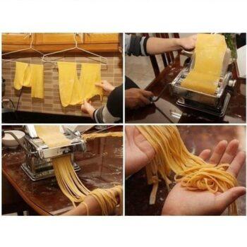 Máy làm mì sợi bằng tay OUR OAK C005