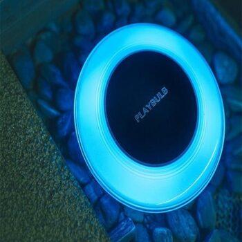 Đèn cảm ứng Mipow Playbulb Garden Pro (Playbulb Pool)-BTL601