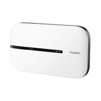 Bộ phát Wifi 4G Huawei E5576-320 150Mbps