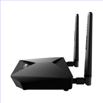 Bộ Phát Wifi Router 4G LTE AC1200 Totolink LR1200