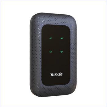 Bộ Phát Wifi 4G LTE 150Mbps Tenda 4G180