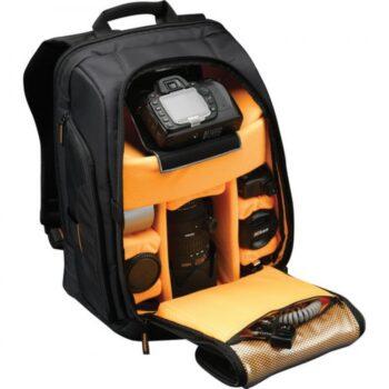 Balo máy ảnh Case Logic SLRC-206 SLR