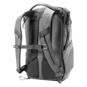 Balo Peak Design Everyday – Ash (20L)