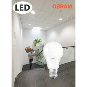 Bóng đèn Osram LEDSTAR Classic