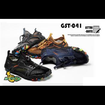 Giày lội nước Sports E GST 041