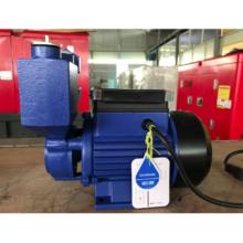Máy bơm tăng áp tự động Adelino APS25B (0.34HP)