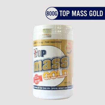 Sữa bột Top Mass Gold