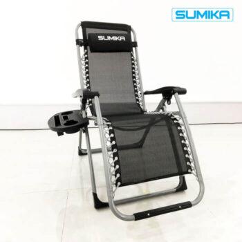 Ghế xếp thư giãn Sumika 179A