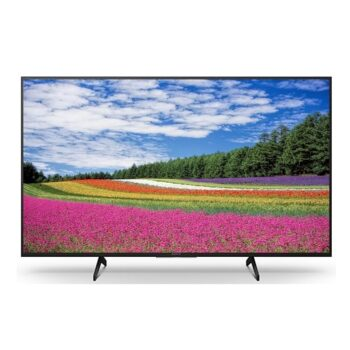 Android Tivi Sony 4K 55 inch KD-55X8000H