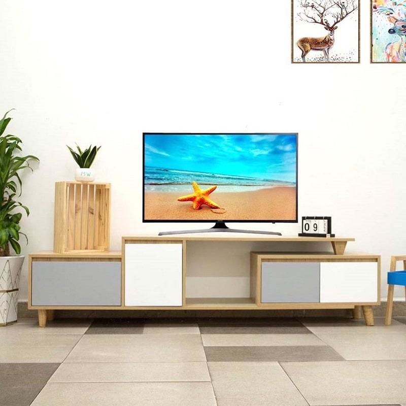 Top 5 tivi 4k được mua nhiều nhất 2021 - 8