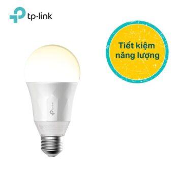 Bóng đèn TP- Link Tapo L510E