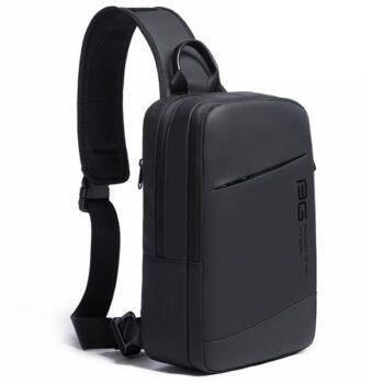 Túi đeo chéo Bange BG 22002
