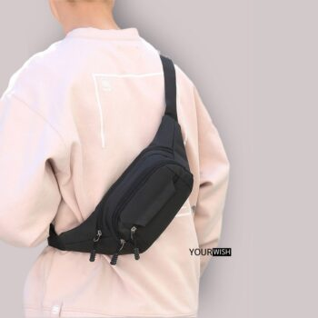 Túi đeo chéo Yourwish TD23