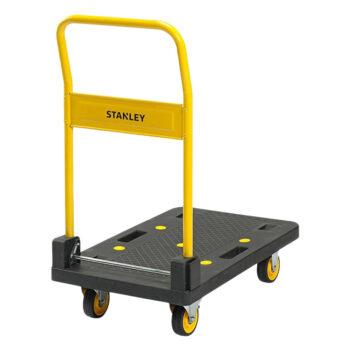 Xe đẩy Stanley PC508