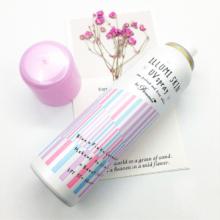 Xịt chống nắng Naris Illumi Skin UV Essence