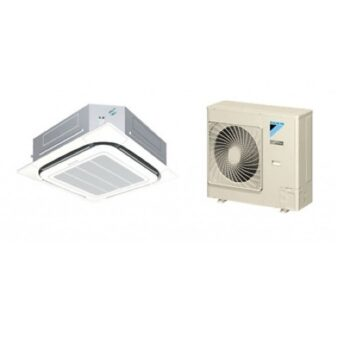 Máy lạnh âm trần Daikin FCNQ21MV1/RNQ21MV19