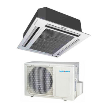 Máy lạnh âm trần 2hp Sumikura APC/APO-180/8W-A 18000BTU – APC/APO-180/8W-A