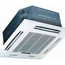 Máy lạnh âm trần Reetech 2.0 Hp RGT18/RC18