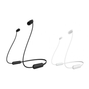 Tai nghe Bluetooth Sony WI-C200