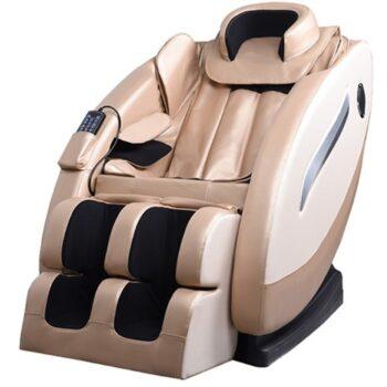 Ghế massage toàn thân JRM7 – OEM