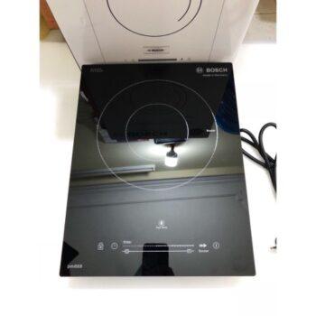 Bếp điện quang, hồng ngoại BOSCH PMI668