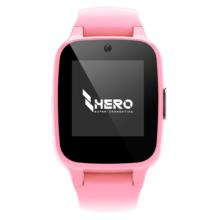 Đồng hồ trẻ em Masstel Super Hero
