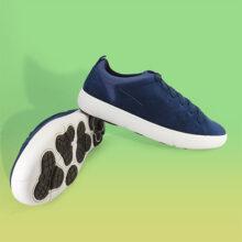 Giày lười nam Peace PO1219