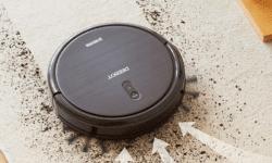 Cách vệ sinh và bảo dưỡng robot hút bụi sạch sẽ, đơn giản ngay tại nhà